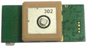 YIC52813GM