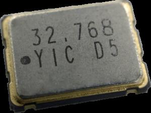 RTC 32.768K S7