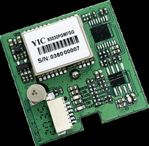 YIC93030PGMFGG-U8