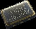 OSCLD-S5, OSCLP-S5